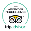 logo_tripadvisor_attestation_excellence_2019